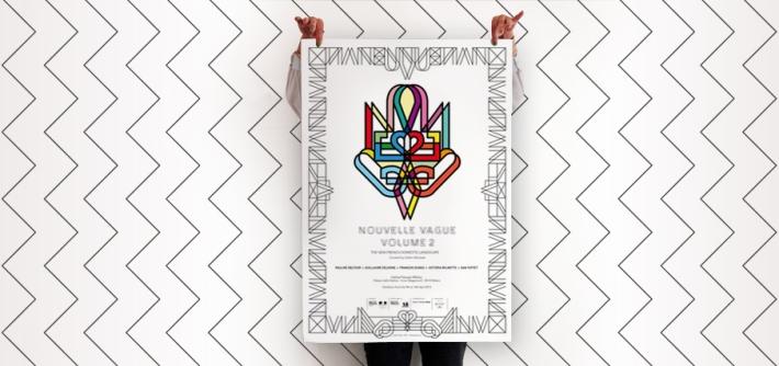 NV2_poster 2_905